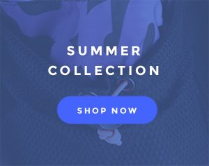 banner-shop-with-sidebar